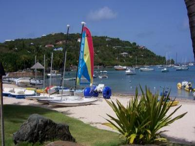 VacationsFRBO St John Vacation Rentals Property ID 25637 St John Rental