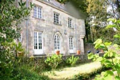 VacationsFRBO Morbihan Vacation Rentals Property ID 25659 coet mor