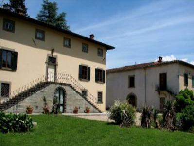 VacationsFRBO Bibbiena Vacation Rentals Property ID 25661 Bibbiena Rental