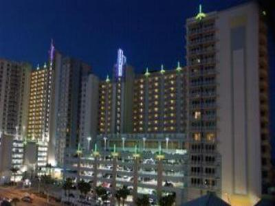 VacationsFRBO Daytona Beach Vacation Rentals Property ID 25693 Daytona Beach Rental