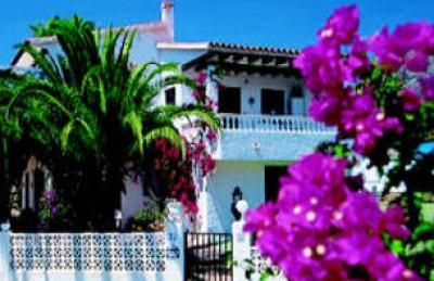 VacationsFRBO Cantabria Vacation Rentals Property ID 25727 Los Arcos