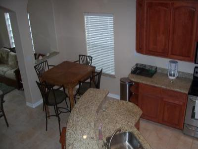 South Padre Island vacation rentals Property ID 25751