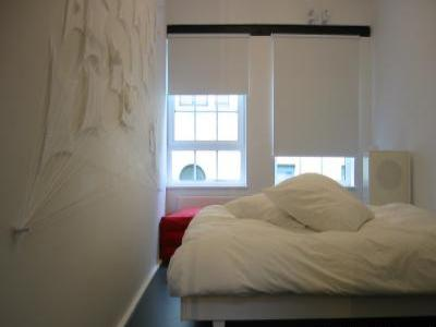 VacationsFRBO Brussels Vacation Rentals Property ID 25760 LeWhiteRoom
