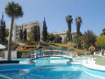 VacationsFRBO Canary Islands Vacation Rentals Property ID 25761 Canary Islands Rental