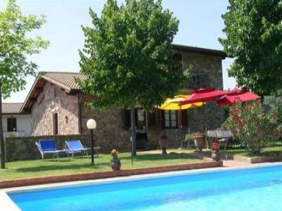VacationsFRBO Chianti Vacation Rentals Property ID 25804 Chianti Rental