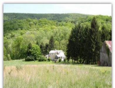 VacationsFRBO Berkeley Springs Vacation Rentals Property ID 25836 Berkeley Springs Rental