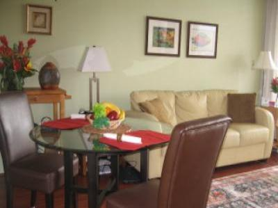 VacationsFRBO Waikiki Vacation Rentals Property ID 25839 Fairway Villa Sunrise Condo