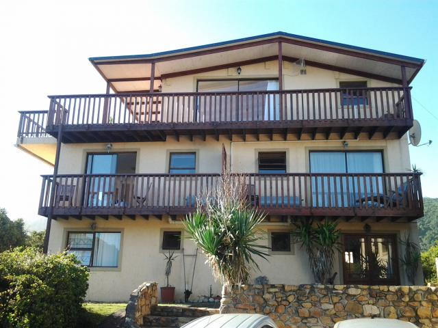 VacationsFRBO Plettenberg Bay Vacation Rentals Property ID 25845 Beach house holiday let in Plett