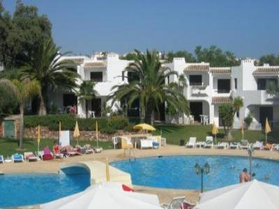 VacationsFRBO Algarve Vacation Rentals Property ID 25890 Algarve Rental
