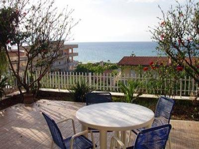 Palermo vacation rentals Property ID 25893