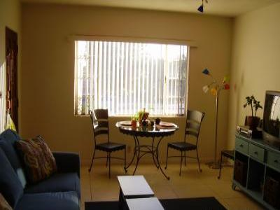 VacationsFRBO Tucson Vacation Rentals Property ID 25907 Birdsong