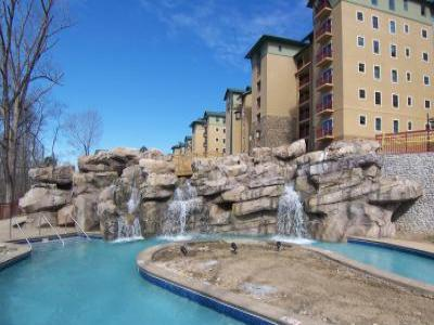 Vacationsfrbo Pigeon Forge Vacation Rentals Property Id