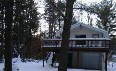 VacationsFRBO.com vacation rentals Property ID 25913