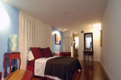 VacationsFRBO Miami Beach Vacation Rentals Property ID 25991 The Retreat