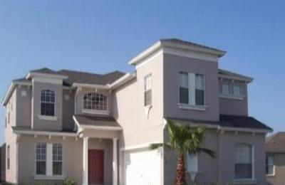 VacationsFRBO.com vacation rentals Property ID 25994