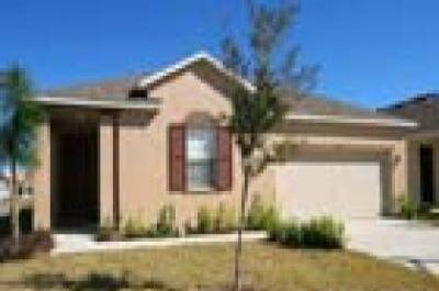 VacationsFRBO Kissimmee Vacation Rentals Property ID 26002 Kissimmee Rental