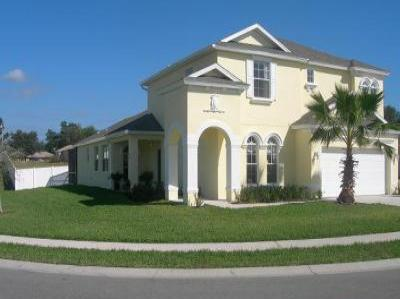 VacationsFRBO.com vacation rentals Property ID 26025