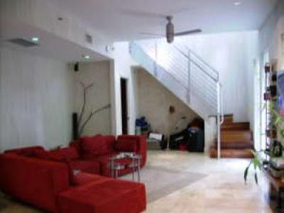 VacationsFRBO Miami Beach Vacation Rentals Property ID 26028 South Beach Stylish Loft  Rental