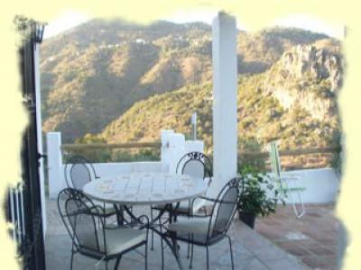 VacationsFRBO Costa del Sol Vacation Rentals Property ID 26035 Costa del Sol Rental
