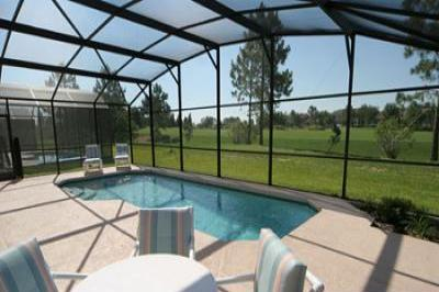 VacationsFRBO.com vacation rentals Property ID 26041