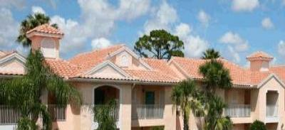 VacationsFRBO Port St Lucie Vacation Rentals Property ID 26047 Castle Pines Golf Villas