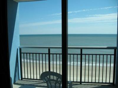 Myrtle Beach vacation rentals Property ID 26087