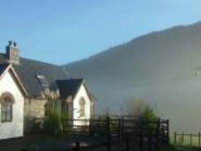 VacationsFRBO Machynlleth Vacation Rentals Property ID 26114 Machynlleth Rental