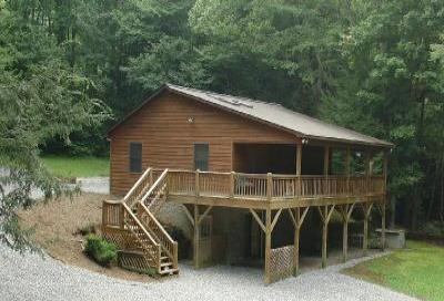 Asheville vacation rentals vacationsfrbo property id 26128 for Places to stay in asheville nc cabins