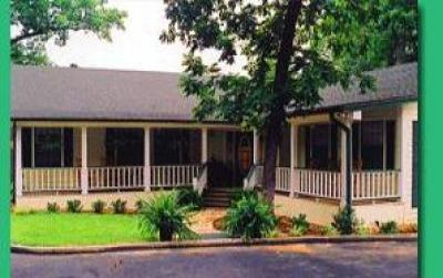 VacationsFRBO Daingerfield Vacation Rentals Property ID 26220 Starlight House