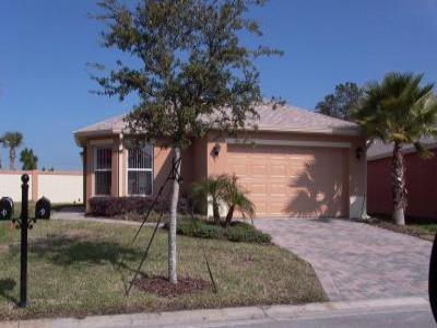 VacationsFRBO Kissimmee Vacation Rentals Property ID 26230 380 Grand Canal Rental