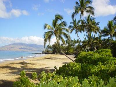 VacationsFRBO Kihei Vacation Rentals Property ID 26239 Shore Thing Maui - Ocean View