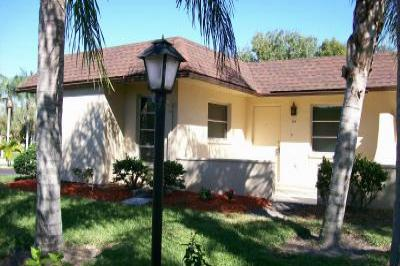 VacationsFRBO Fort Myers Vacation Rentals Property ID 26246 Condo Rental