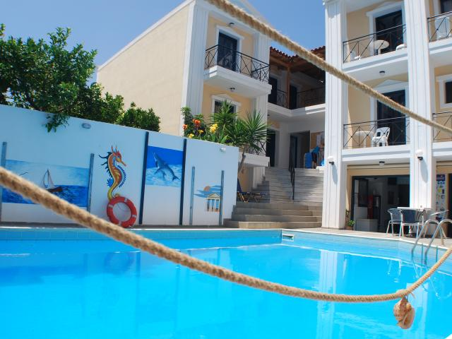 VacationsFRBO.com vacation rentals Property ID 26261