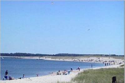 Hyannis vacation rentals Property ID 26330