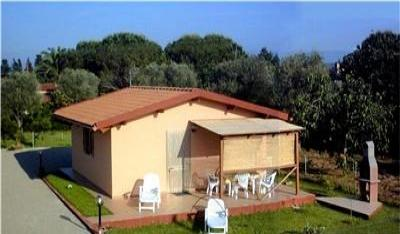 VacationsFRBO Alghero Vacation Rentals Property ID 26341 Alghero Holiday Rentals