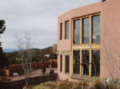 VacationsFRBO Santa Fe Vacation Rentals Property ID 26346 Santa Fe Rental