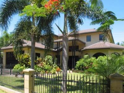 VacationsFRBO Cairns Vacation Rentals Property ID 26351 Beach Heaven Australia