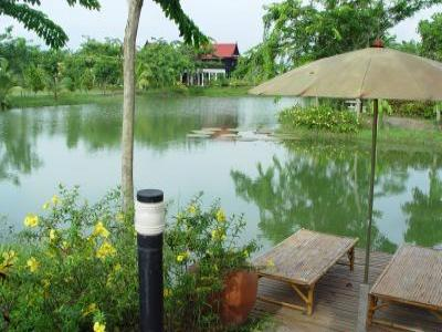 Nong Suea vacation rentals Property ID 26365