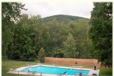 VacationsFRBO.com vacation rentals Property ID 26388