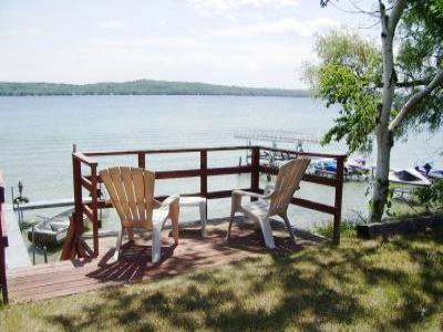 VacationsFRBO Lake Leelanau Vacation Rentals Property ID 26398 Leelanau Lookout
