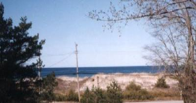 VacationsFRBO Sauble Beach Vacation Rentals Property ID 26411 Sauble Beach Rental