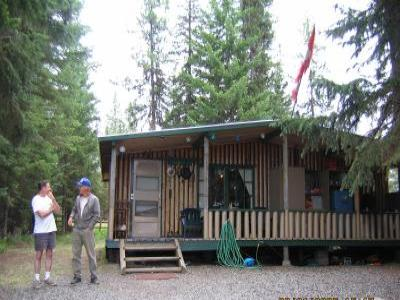 VacationsFRBO Sheridan Lake Vacation Rentals Property ID 26418 Sheridan Lake Rental