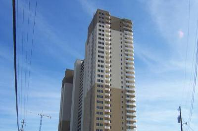 VacationsFRBO Panama City Beach Vacation Rentals Property ID 26419 Panama City Beach Rental