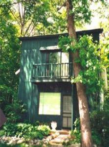 VacationsFRBO Saugatuck Vacation Rentals Property ID 26430 Sherwood Forest Cotttage
