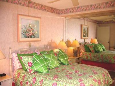 VacationsFRBO.com vacation rentals Property ID 26485