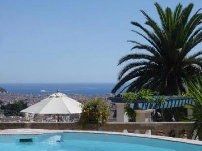 VacationsFRBO Nice Vacation Rentals Property ID 26521 Nice Côte d`Azur Rental