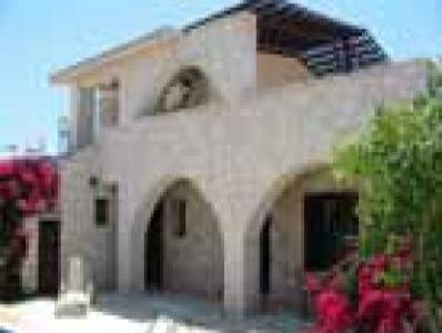 VacationsFRBO Neo chorio Vacation Rentals Property ID 26526 Neochorion Rental