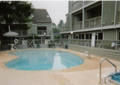 VacationsFRBO Surfside Beach Vacation Rentals Property ID 26569 Surfside Beach Rental