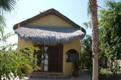 VacationsFRBO.com vacation rentals Property ID 26574