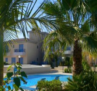 VacationsFRBO Paphos Vacation Rentals Property ID 26617 CasaMia